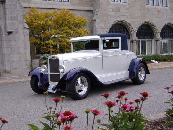 1928 Chev 040.jpg