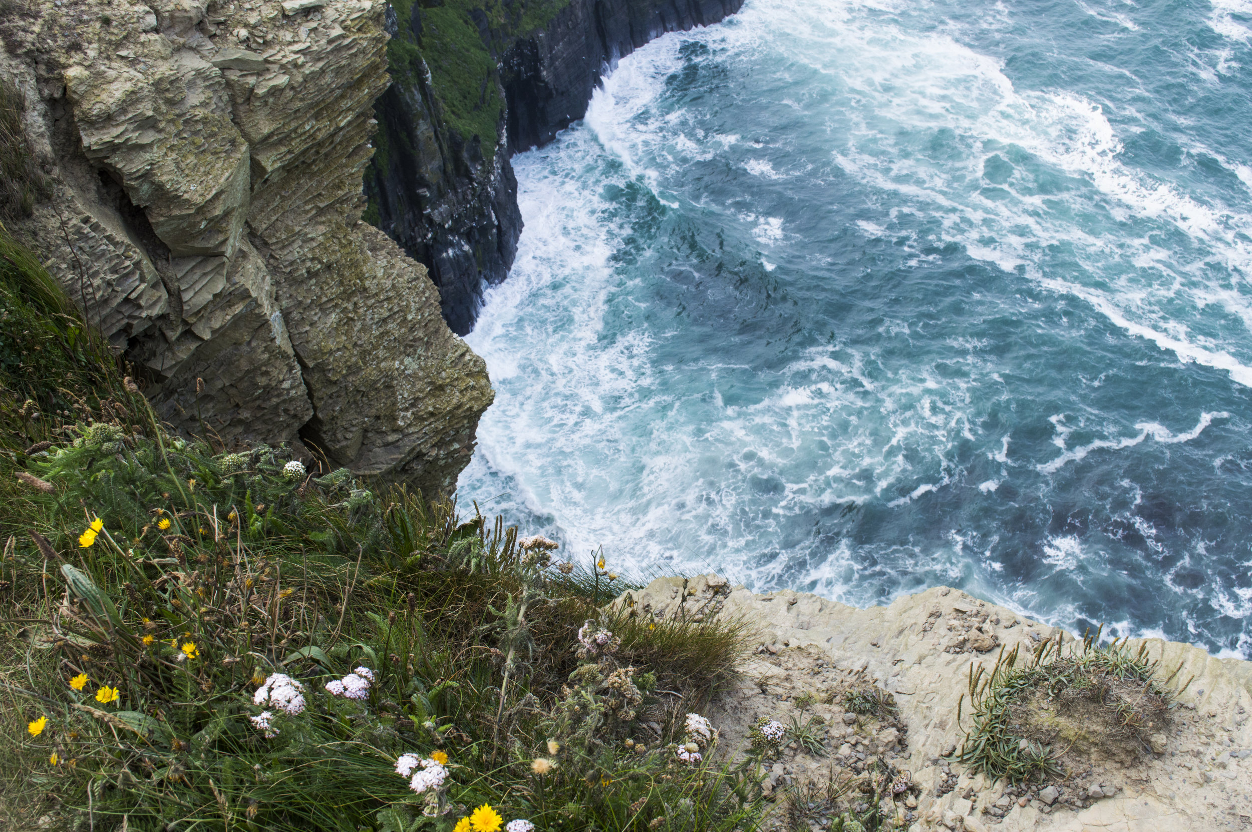 Cliffs_026.jpg