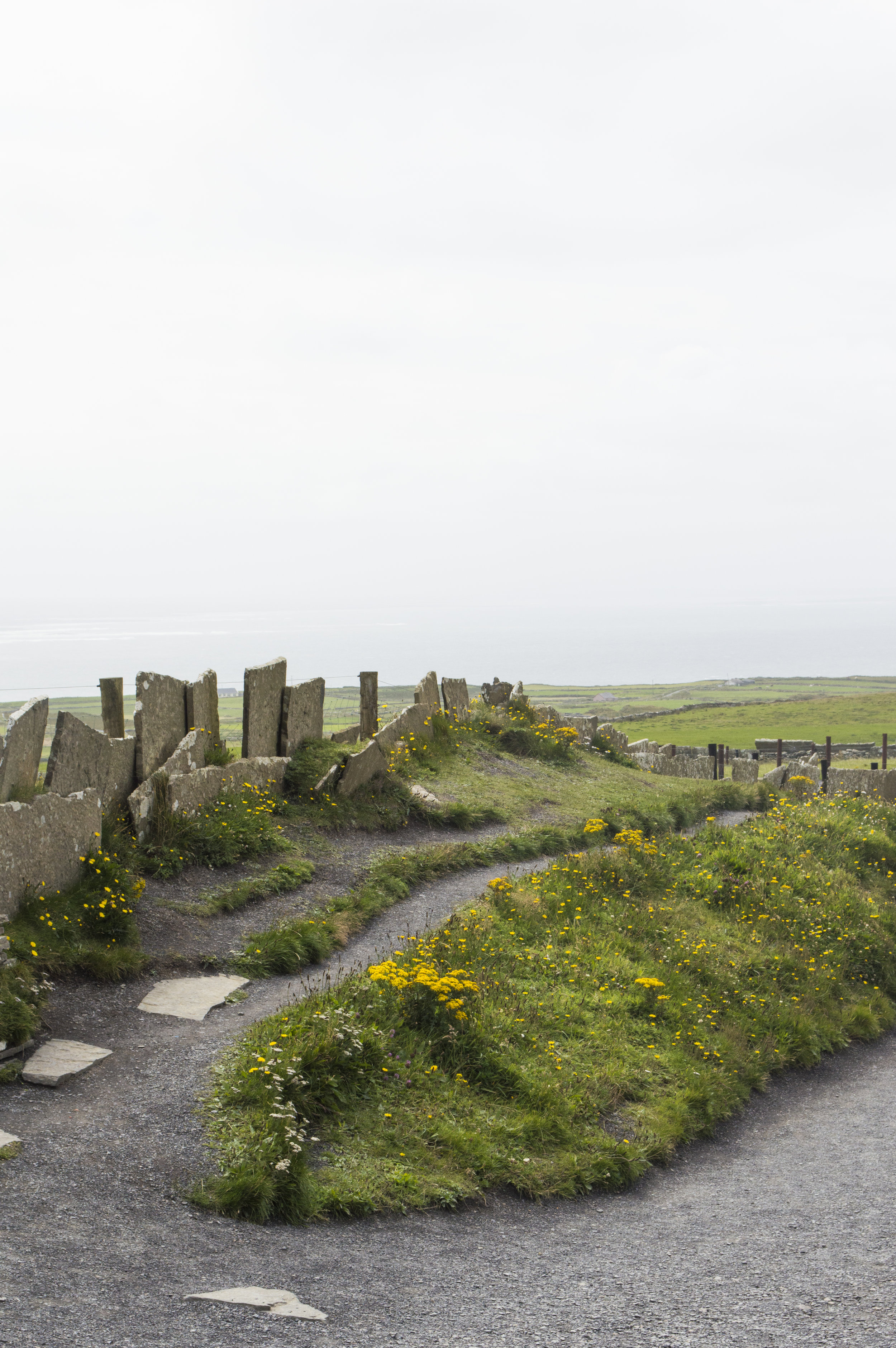 Cliffs_034.jpg