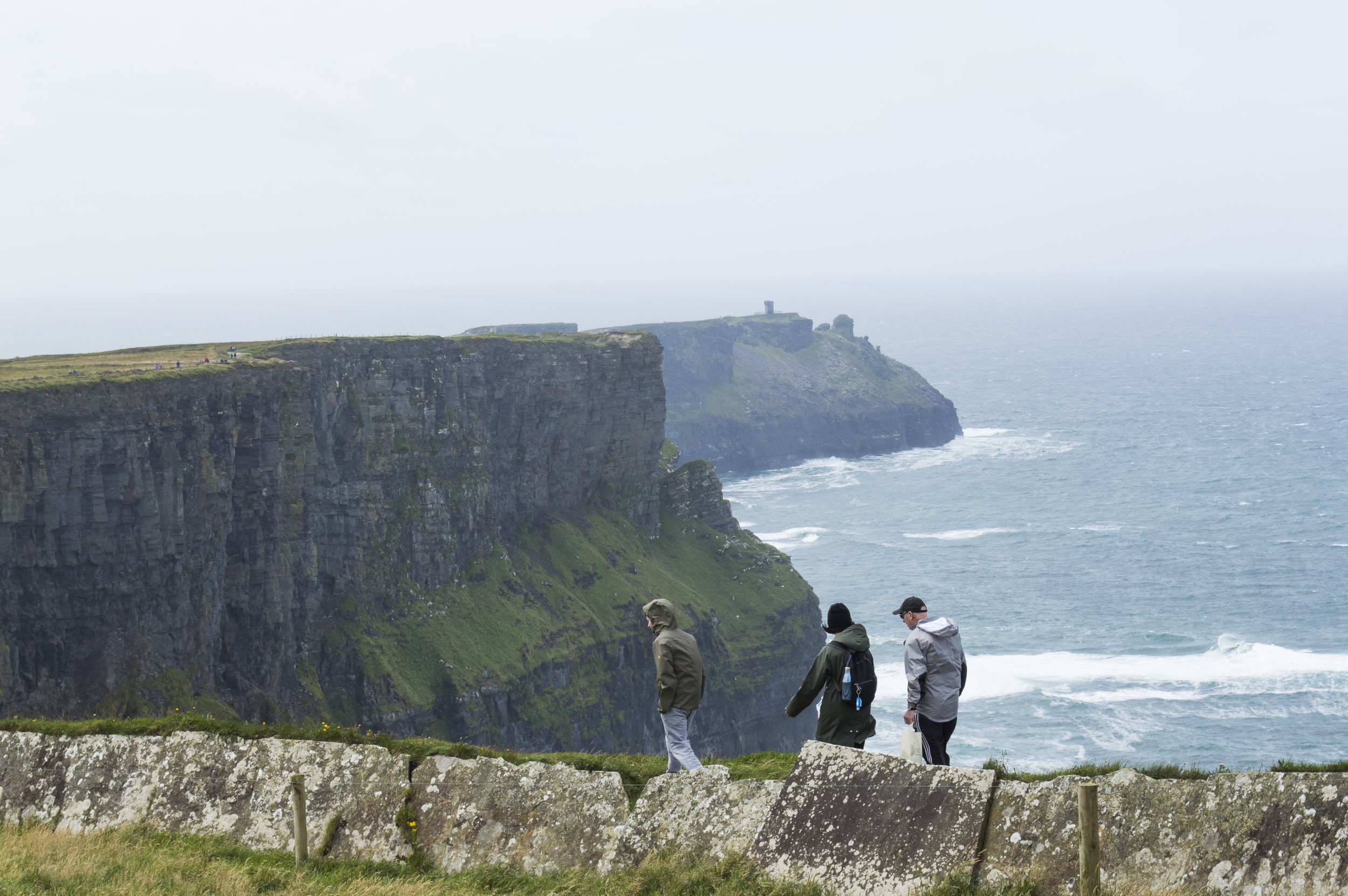 Cliffs_044.jpg