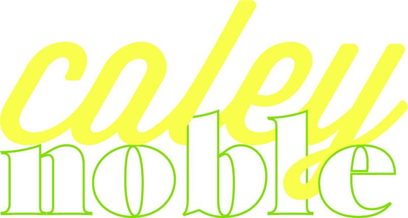 caleynoble-logo.jpg