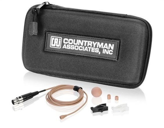 Countryman B3