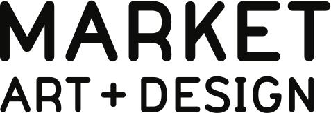 Market_Art_Design (1).jpg
