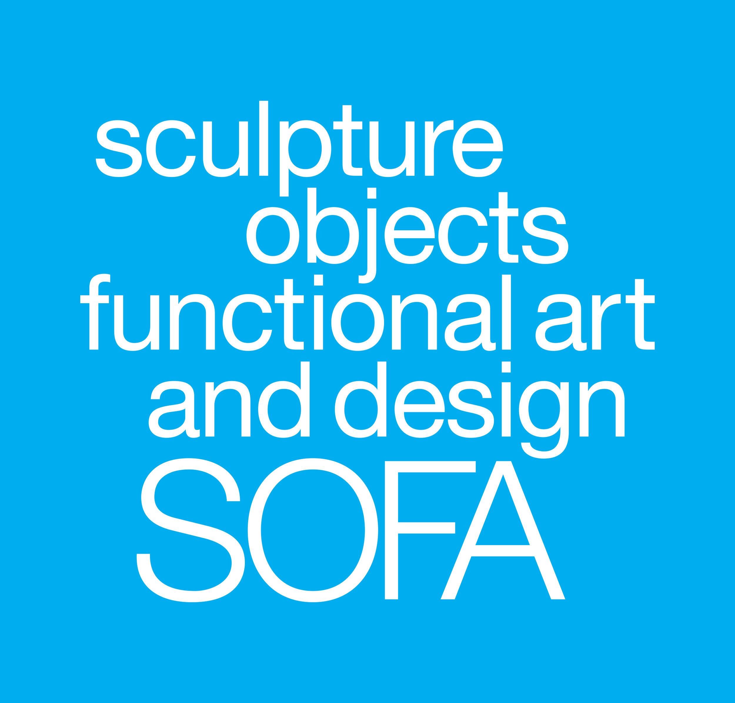 sofa_logo_vertical-blu_35287078036_o.jpg