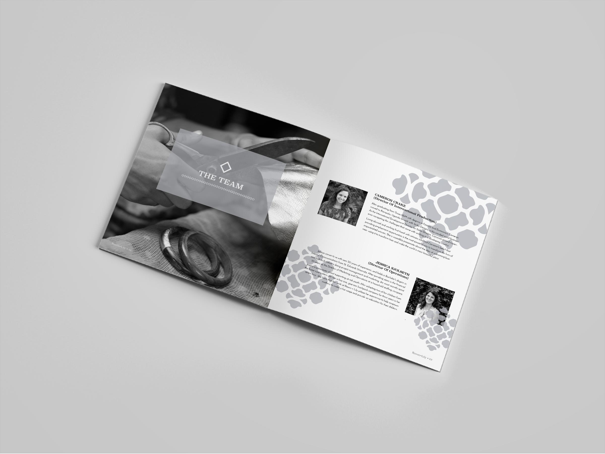 Square Magazine Mockup - Spread 4.png