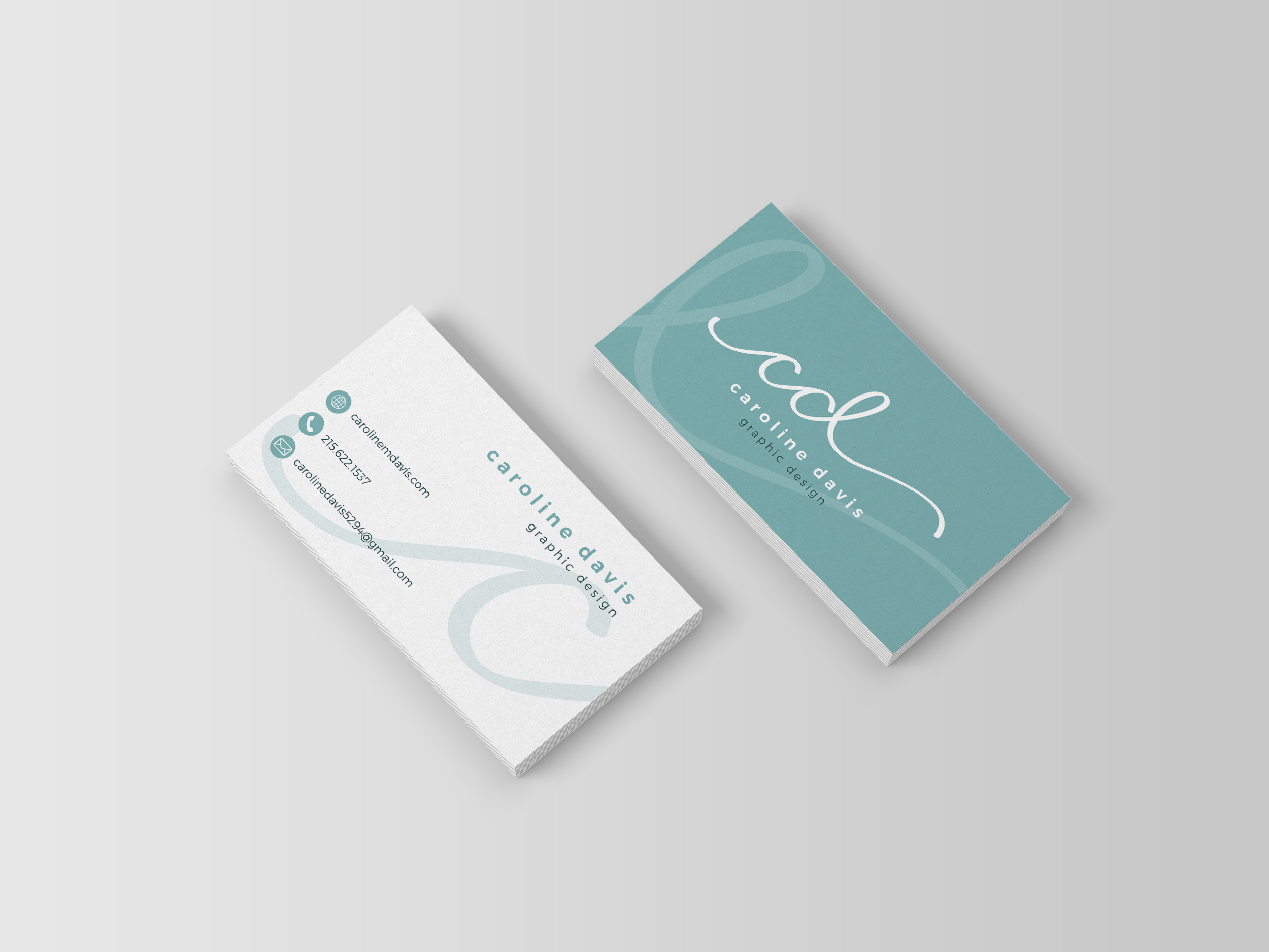 Personal Business Card Mockups.png