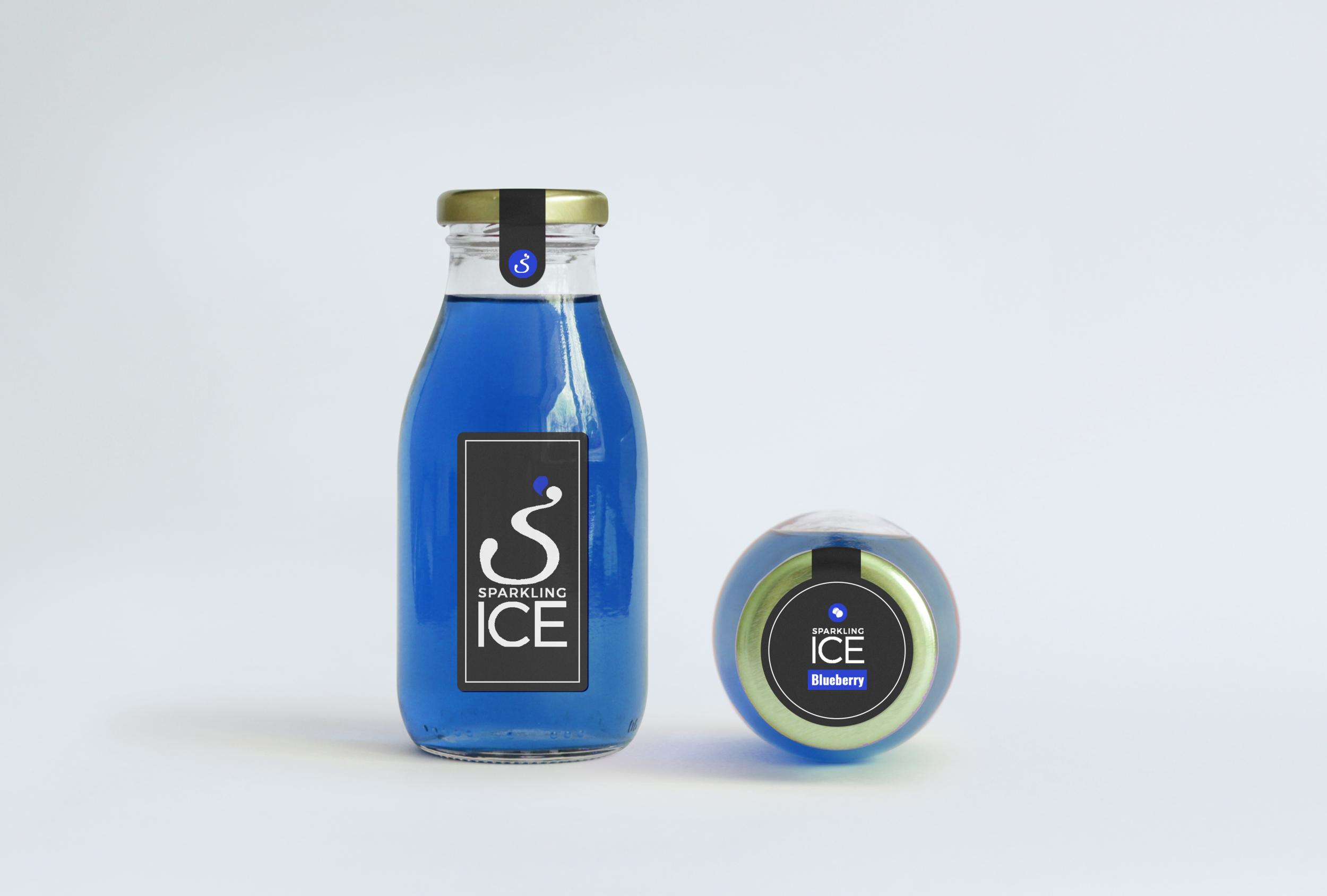 Juice Bottle Packaging MockUp_blueberry.png