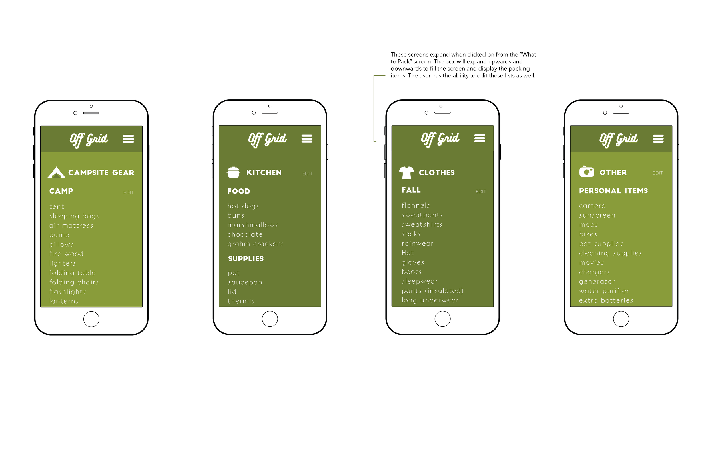 Off Grid_iphone templates_annotations-04.png