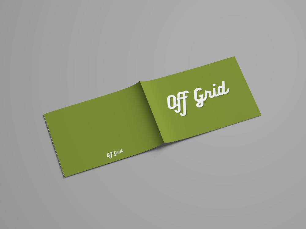 Off Grid 3.jpg