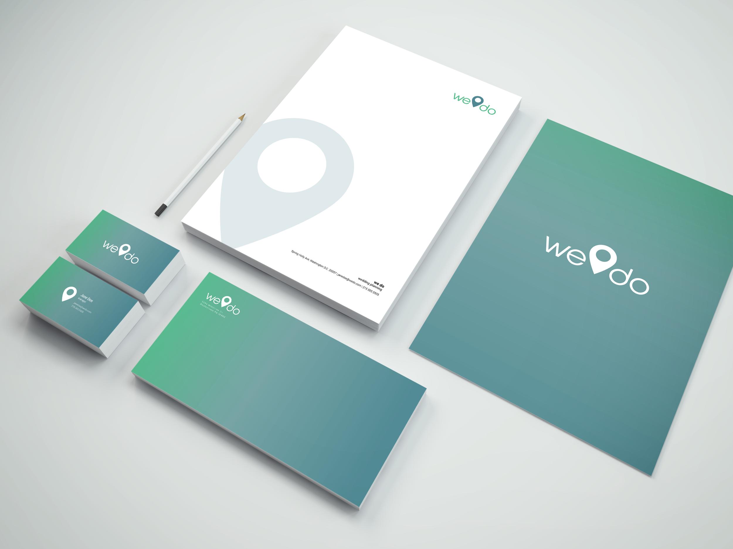 WeDo_Branding.png