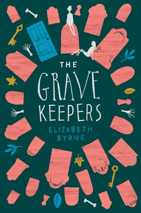 GraveKeepers_cover.jpg