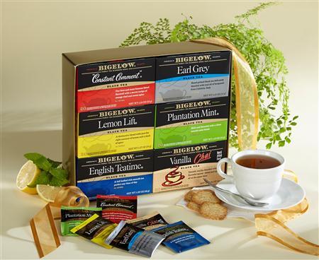 Flavor Assortment Pack