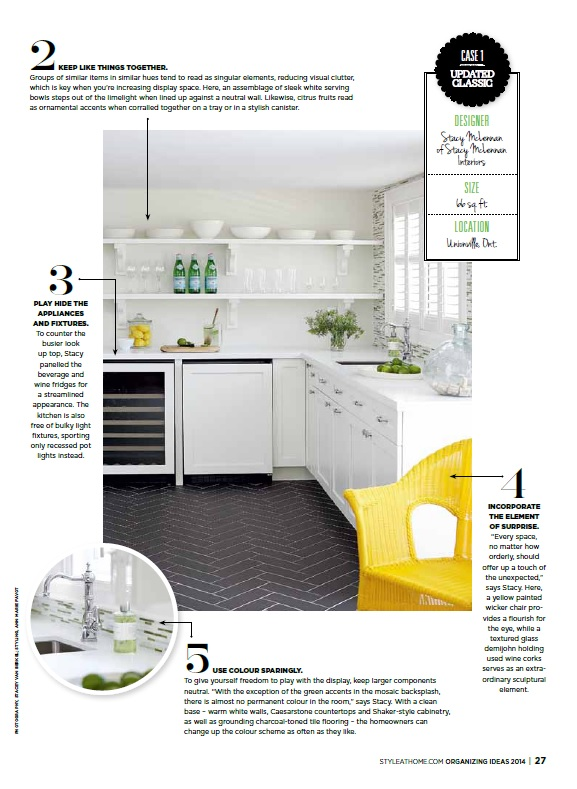 S@H Organizing Ideas - Special Edition Article - pg2.jpg