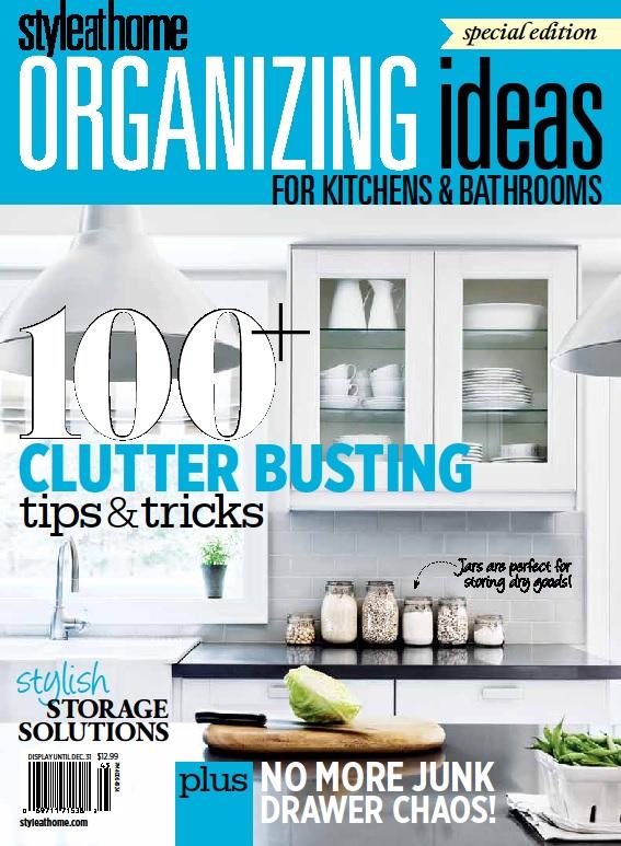 S@H Organizing Ideas - Special Edition.jpg