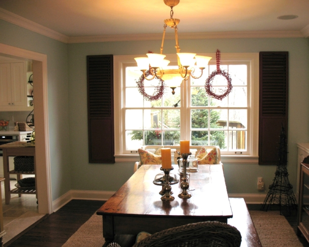 Before-dining room.JPG