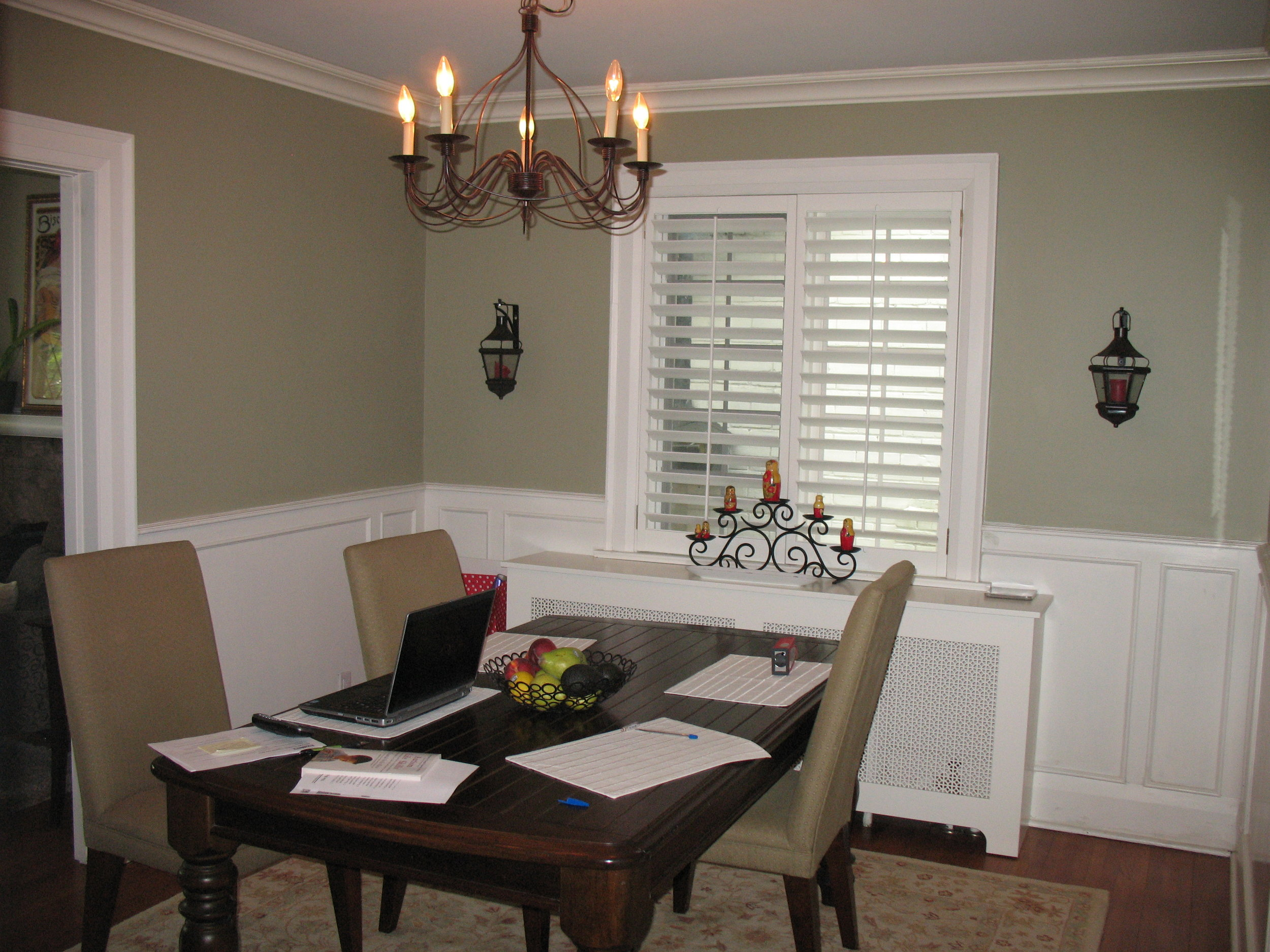 Fallingbrook dining room- before.JPG