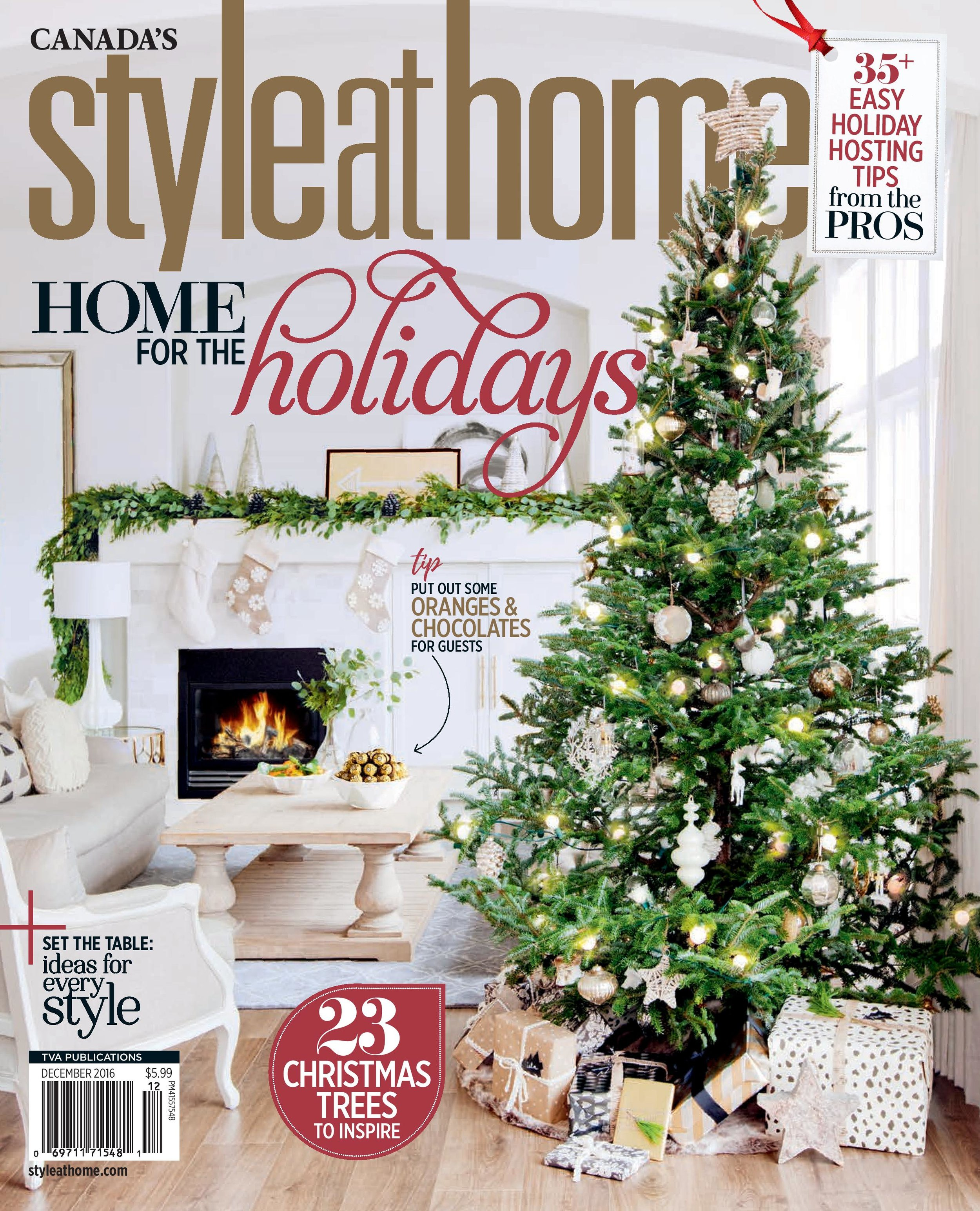 Dec 2016 Cover-page-001.jpg