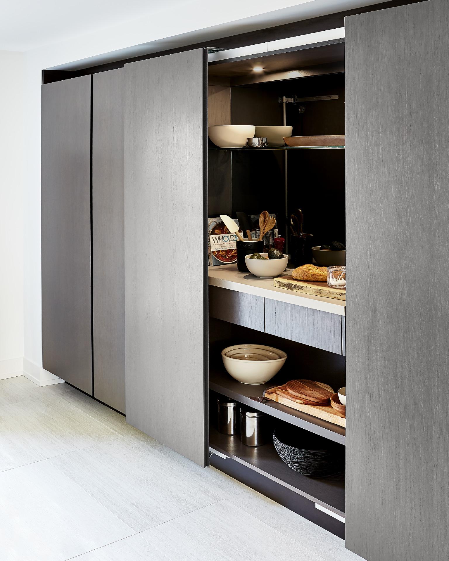 KitchenDetail_v1_preview[1].jpeg