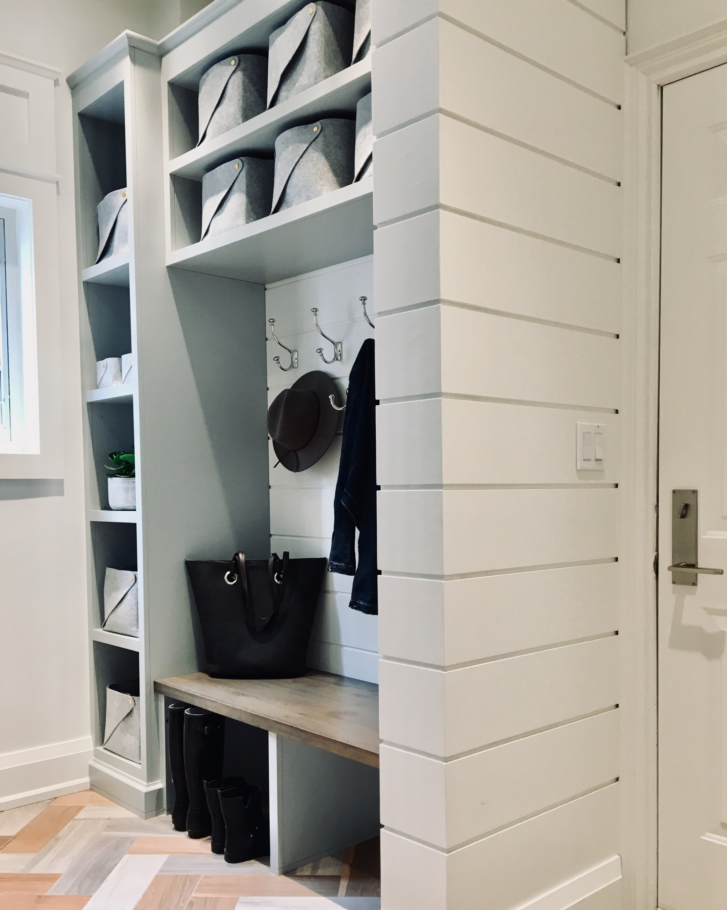 mudroom updated.jpg