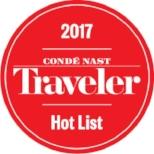 conde-nast-hot-list-2017.jpg