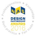 NAS-Award-Winners-2016.jpg