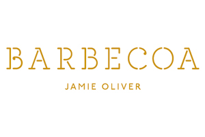 Barbecoa-Logo.jpg