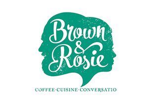Brown-&-Rosie-Logo.jpg