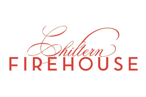 Chiltern-Firehouse-Logo.jpg