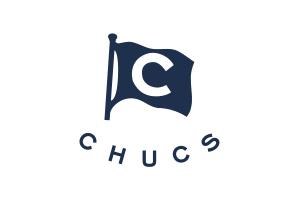 Chucs Logo.jpg