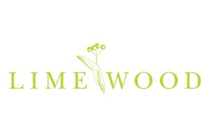 Limewood-Logo.jpg