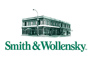 Smith-&-Wollensky-Logo.jpg