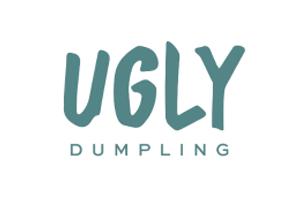 Ugly-Dumpling-Logo.jpg