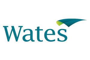 Wates-Logo.jpg