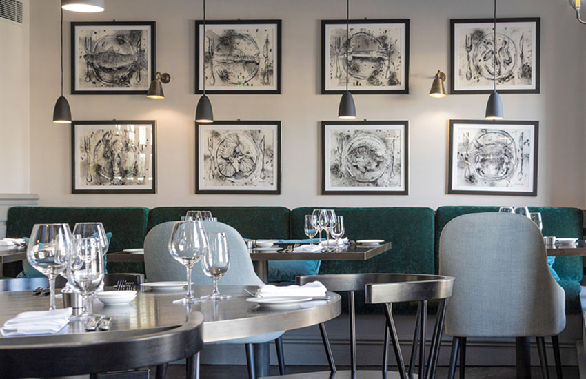 Rick-Stein-Marlborough-Dining-Room.jpg