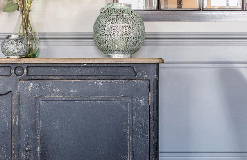 Rick-Stein-Marlborough-Dresser-and-Vase.jpg