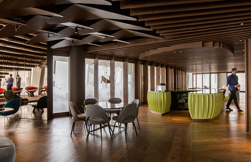 TOG-At-The-Shard-Wooden-Ceiling-Panels.jpg
