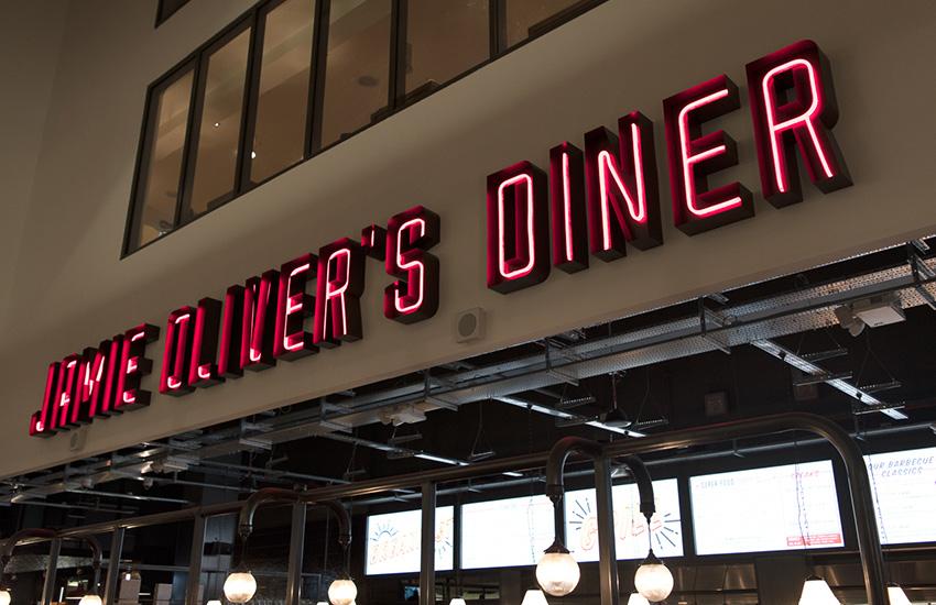 Jamie-Oliver's-Diner-Neon-Sign.jpg