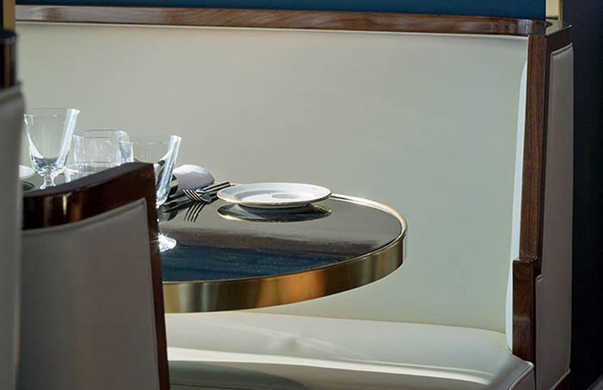 Plum-and-Spilt-Milk-Table-Detail.jpg