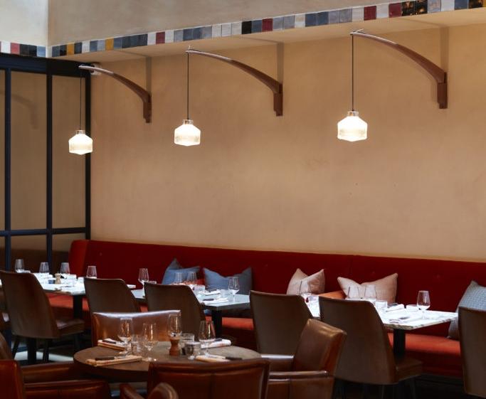 Sophie's Steakhouse Soho.jpg