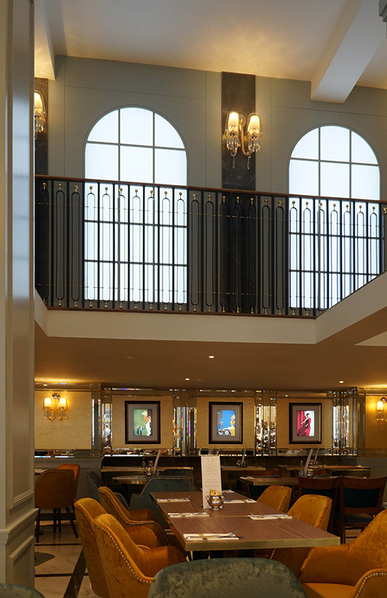 Caffe-Concerto-Seating-and-Mezzanine.jpg