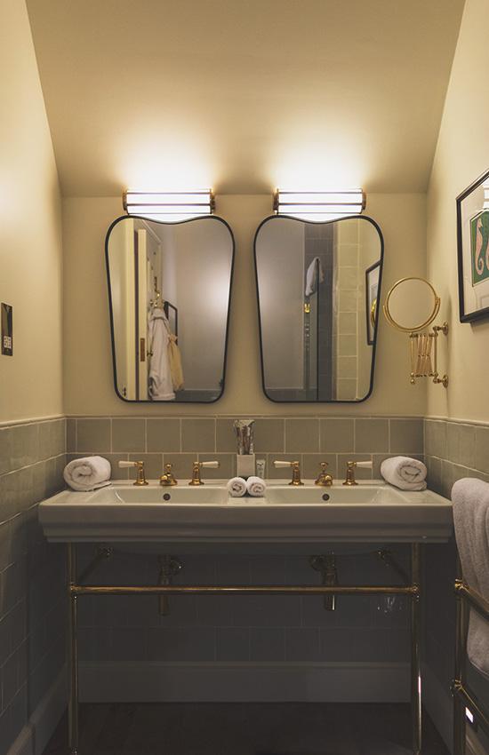 Limewood-Attic-Room-Renovations-15-Bathroom-Sinks.jpg