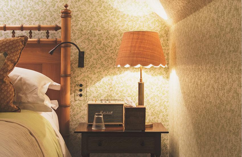 Limewood-Attic-Room-Renovations-15-Bedside-Table.jpg