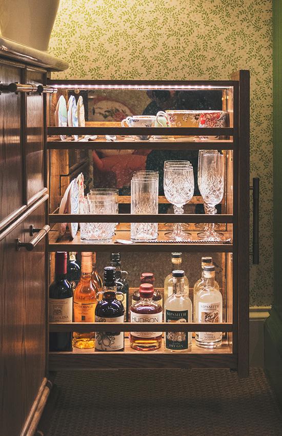 Limewood-Attic-Room-Renovations-15-Drinks-Cabinet.jpg