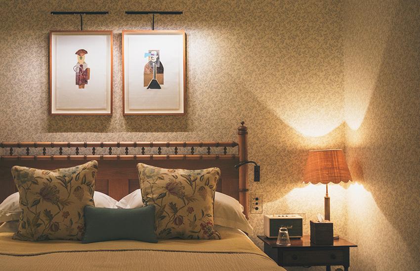 Limewood-Attic-Room-Renovations-16-Bed.jpg
