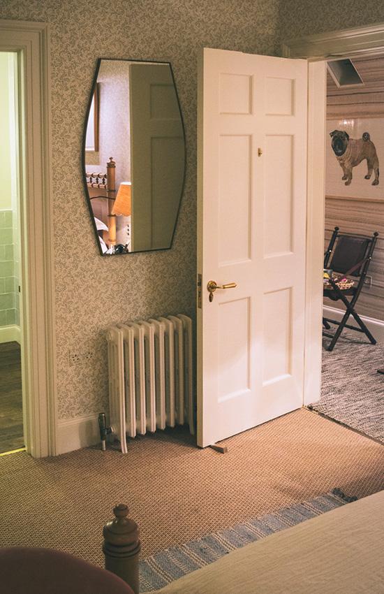 Limewood-Attic-Room-Renovations-16-Doorway.jpg