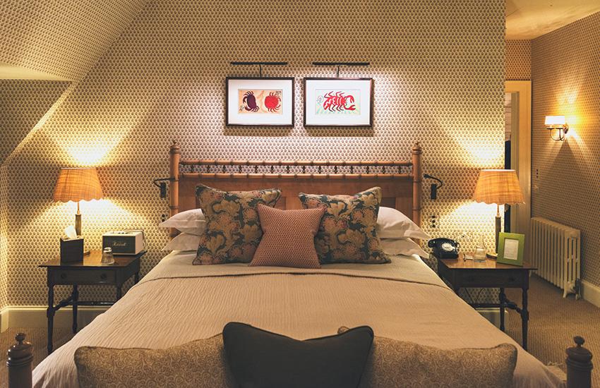 Limewood-Attic-Room-Renovations-17-Bed.jpg