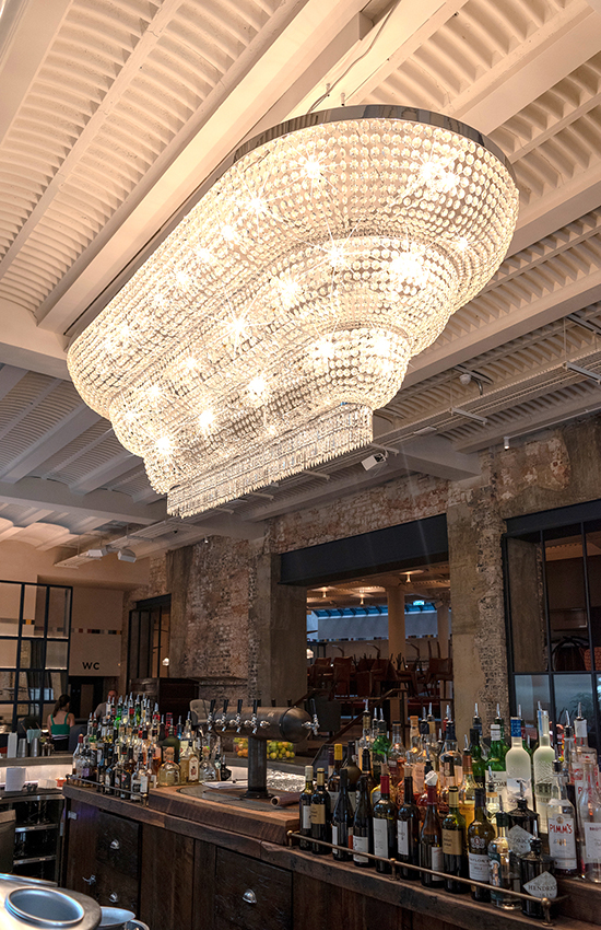 Sophies-Steakhouse-Bar-and-Chandelier.jpg