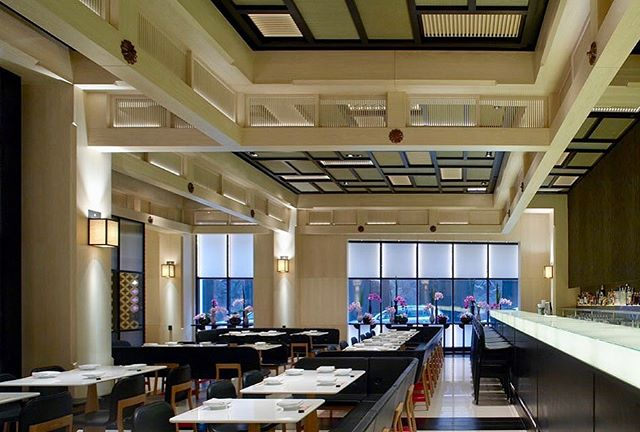 Tekne can carry out all aspects of your project, from supply only of joinery, to running the entire site acting as main contractor, here Tekne undertook the complete transformation of this restaurant and turned it into this stunning space. . . . #tekneshopfitting #shopfitting #interiordesigner #interiorfitout #restaurant #londonrestaurants #joinery #joinerymanufacturing #cabinetmakers #fitoutcontractor