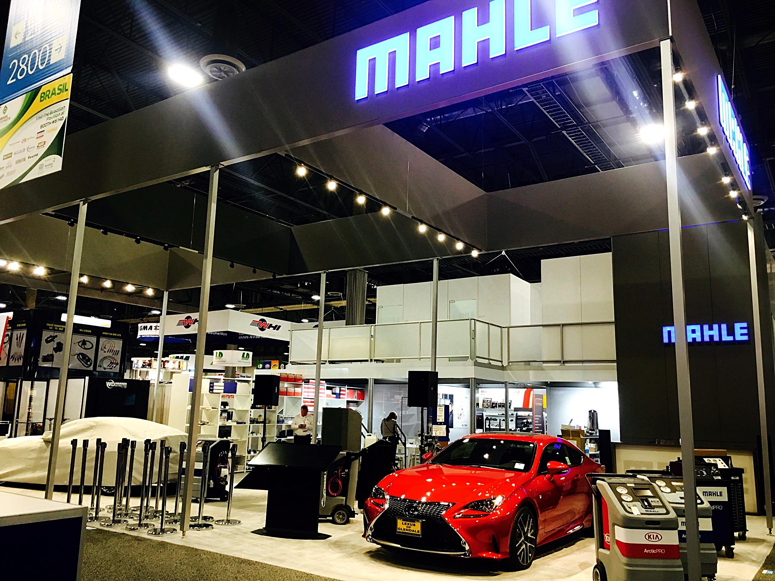 MAHLE 2.JPG