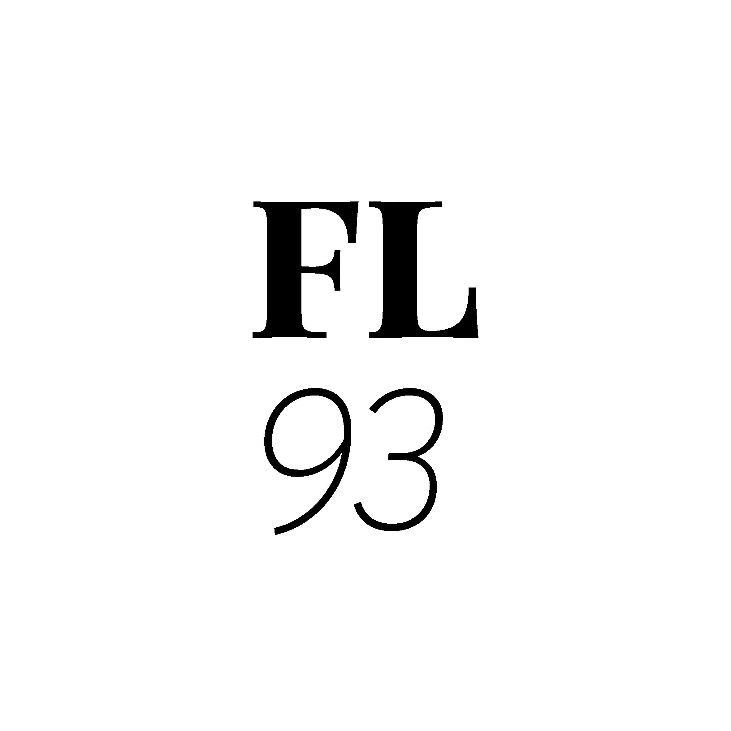 FL93_logo_transparant.png
